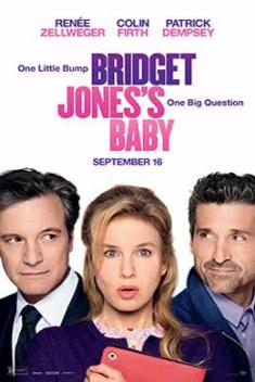 Bridget Jones 3 - Bridget Jones Baby *2016* [1080p] [10bit] [BluRay] [AC3] [x265-PLUS] [Lektor PL]