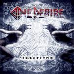 One Desire - Midnight Empire (2020) [FLAC]