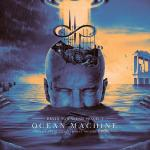 DEVIN TOWNSEND PROJECT - OCEAN MACHINE-LIVE AT THE ANCIENT ROMAN THEATRE PLOVDIV (2018) [DVD9] [FALLEN ANGEL]
