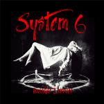 System 6 - Invisible Enemies (2020) [mp3@320]