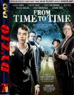Od czasu do czasu - From Time to Time *2009* [DVDRip.XviD] [Lektor PL] [DYZIO]