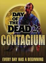 Day of the Dead 2 Contagium *2005* [720p] [BluRay] [H264] [AAC] [RARBG] [ENG]