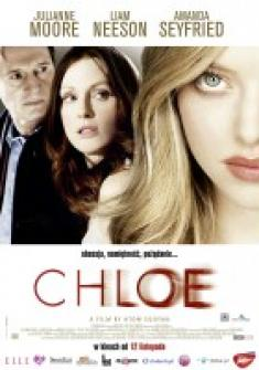 Chloe (2009) [720p] [BDRip] [XviD] [AC3-ELiTE] [Lektor PL]