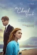 Na PLaży Chesil / On Chesil Beach (2017) [BRRip] [XviD-GR4PE] [Lektor PL]