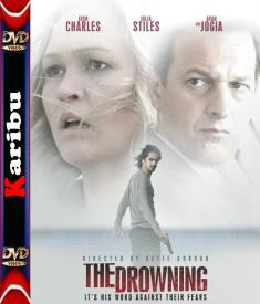 Utonięcie / The Drowning (2016) [720p] [BluRay] [x264] [AC3-KiT] [Lektor PL] [Karibu]