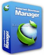 Internet Download Manager 6.33 Build 2 (x32/x64)[PL] [Full]