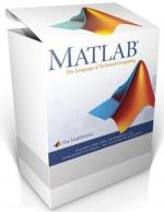 Mathworks Matlab R2016a Incl Crack-=TEAM OS=-