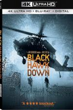 Helikopter w ogniu / Black Hawk Down *2001* [EXTENDED] [4K.2160p.BDRemux.HEVC.10bit.HDR.TrueHD.7.1.Atmos-p78] [Lektor & Napisy PL] [ENG]