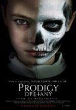 The Prodigy *2019* [720p] [WEB-DL] [XviD] [AC3] [FGT] [ENG]