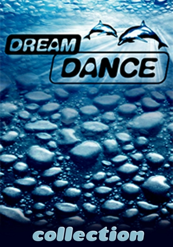VA - Dream Dance Collection Vol.01-89 [+ Best of 20 Years] (1996-2020) [.m4a]