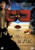 Magia uczuć / The Fall (2006) [m720p] [BluRay.x264-LTN] [AC-3] [Lektor PL]