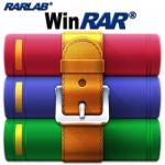 WinRAR 5.61 Final [MULTI]