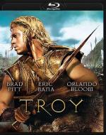 Troja - Troy *2004* [Director's Cut] [m1080p] [BluRay] [x264] [AC3] [Nitro-FT] [Lektor PL]
