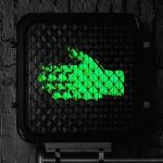 The Raconteurs - Help Us Stranger (2019) [FLAC]