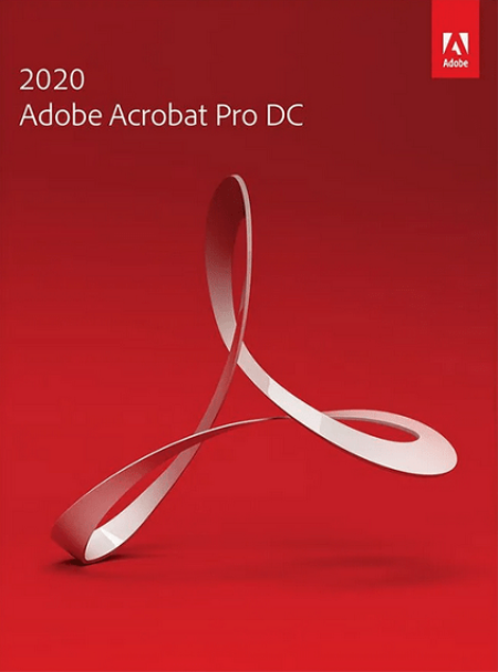 Adobe Acrobat Pro DC 2020.009.20067 [PL] [Patch Paitner] [Reg File] [+Update Patch] [azjatycki]