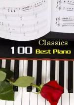 VA - 100 Best Piano Classics (2006) [mp3@320]