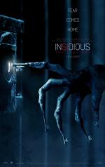 Insidious The Last Key *2018* [1080p] [BrRip] [6CH x265] [HEVC] [PSA] [ENG]
