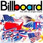 VA - US Billboard Single Charts Top100 27 01 2018 [MP3@320]
