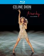 Celine Dion - A New Day Live in Las Vegas (2007) [BDRip 1080p]