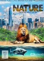 Our Nature (2018) [4K, UHD, SDR, HEVC] [Blu-Ray Remux] [2160p] [ENG]