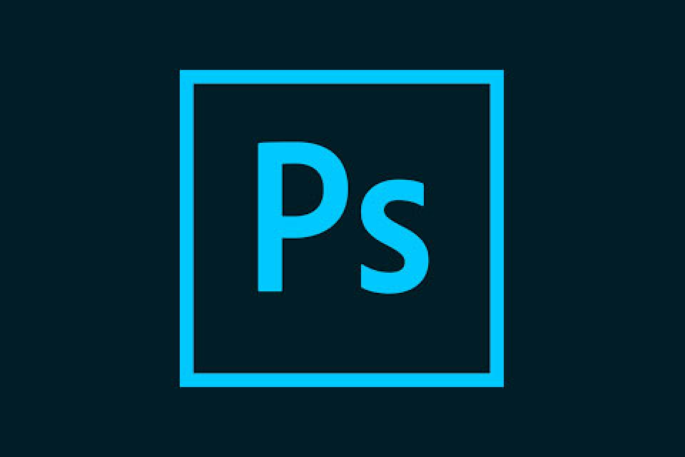 Adobe Photoshop 2020 v21.1.3.190 (x64) Pre-Activated patch full