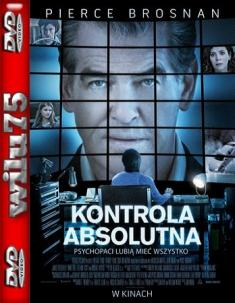 Kontrola absolutna - I.T. *2016* [720p] [BluRay] [AC3] [x264-KiT] [Lektor PL]