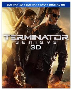 Terminator: Genisys 3D *2015* [PL.SUBBED.1080p.3D.Half.Over-Under.TrueHD 7.1.Atmos.AC3.BluRay.x264-SONDA] [ENG] [AT-TEAM]