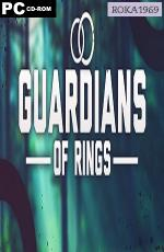 Guardians Of Rings *2020* [ENG] [HOODLUM] [ISO]