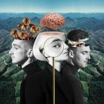 Clean Bandit - What Is Love [Deluxe] (2018) [FLAC]