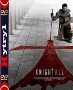 TemPLariusze - Knightfall: You'd Know What To Do (2017) [S01E10] [720p] [HDTV] [XViD] [AC3-H1] [Lektor PL] [Finał]