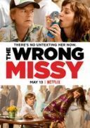 Niewłaściwa Missy / The Wrong Missy (2020) [WEB-DL] [XviD-GR4PE] [Lektor PL]