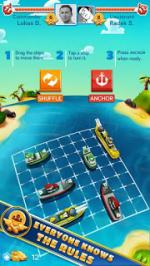 BattleFriends at Sea PREMIUM v 1.1.0 [ENG]