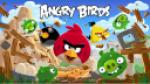 Angry Birds Kolekcja gier Games Collection *2013* With[Patch] [ENG]
