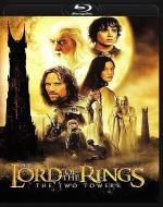 Władca Pierścieni: Dwie wieże - The Lord of the Rings: The Two Towers *2002* [Extended] [m1080p] [BluRay] [x264] [AC3-LTN] [Lektor PL]