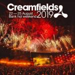 Craig Connelly - Live @ Pepsi Max Arena, Creamfields UK, United Kingdom 2019 (2019) [08-25] [mp3@320kbps]