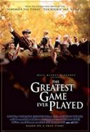 Najwspanialsza gra w dziejach / The Greatest Game Ever PLayed (2005) [480p] [BRRip] [XviD] [AC3-LTN] [Lektor PL]