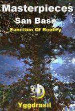 Masterpieces San Base - Function Of Reality - Yggdrasil 3D *2013* [miniHD] [1080p.BluRay.x264.HOU.AC3-Ash61]