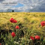 George Winston - Restless Wind (2019) [mp3@320]