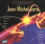 L'Orchestre Electronique - PLay The Music Of Jean Michel Jarre (1996) [FLAC]
