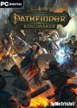 Pathfinder: Kingmaker - Imperial Edition *2018* [DLCs + Bonus Content] [MULTi5-ENG] [ISO] [CODEX]
