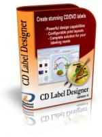 Dataland CD Label Designer 7.2.1 Build 767 Lite / Business Edition [PL] [Serial / Keygen] [azjatycki]