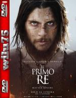 Romulus & Remus The First King - Il primo re *2018* [BRRip] [XViD-MORS] [Napisy PL]