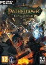 Pathfinder: Kingmaker - Imperial Edition *2018* - V1.2.5d (HotFix) [DLCs + Bonus Content] [MULTi5-ENG] [REPACK-FITGIRL] [SELECTIVE DOWNLOAD FROM 12.94 GB] [EXE]
