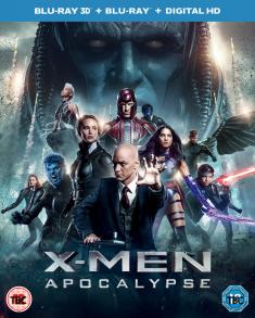 X-Men: Apocalypse 3D *2016* [mini-HD.1080p.3D.Half.Over-Under.DualAudio.AC3.BluRay.x264-SONDA] [Dubbing i Napisy PL] [ENG] [AT-TEAM]