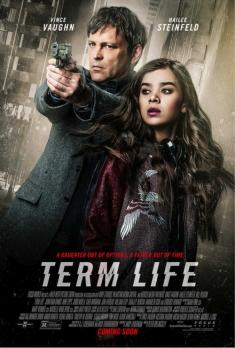 Term Life *2016* [BRRip.XviD.AC3-EVO] [ENG]