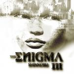 Shinnobu - The Enigma III (2019) [FLAC]