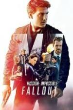 Mission: Impossible - Fallout 2018.1080p.WEB-DL.DD5.1.H264.Napisy.PL