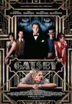 Wielki Gatsby / The Great Gatsby (2013) [BRRip] [XviD-GR4PE] [Lektor PL]
