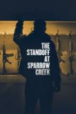 The Standoff At Sparrow Creek (2018) [1080p] [WEB-DL] [DD5.1] [h264-CMRG] [Napisy PL]