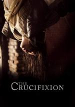 Krucyfiks - The Crucifixion *2017* [3D] [1080p] [BLURAY] [H-O/U] [x264] [AC3 2.0] [LEKTOR PL]